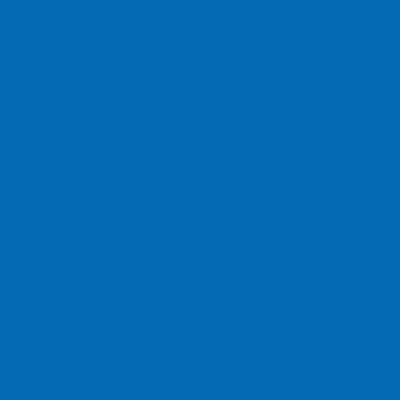 Nobilitato Blu