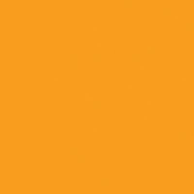 Nobilitato Arancio D114