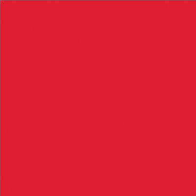 Nobilitato Rosso