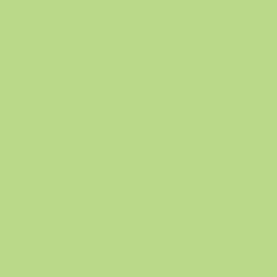 Nobilitato Verde D134