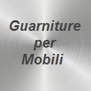 Guarniture per Mobili