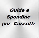 Guide e Sponde