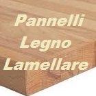 Pannelli Lamellari
