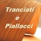 Tranciati